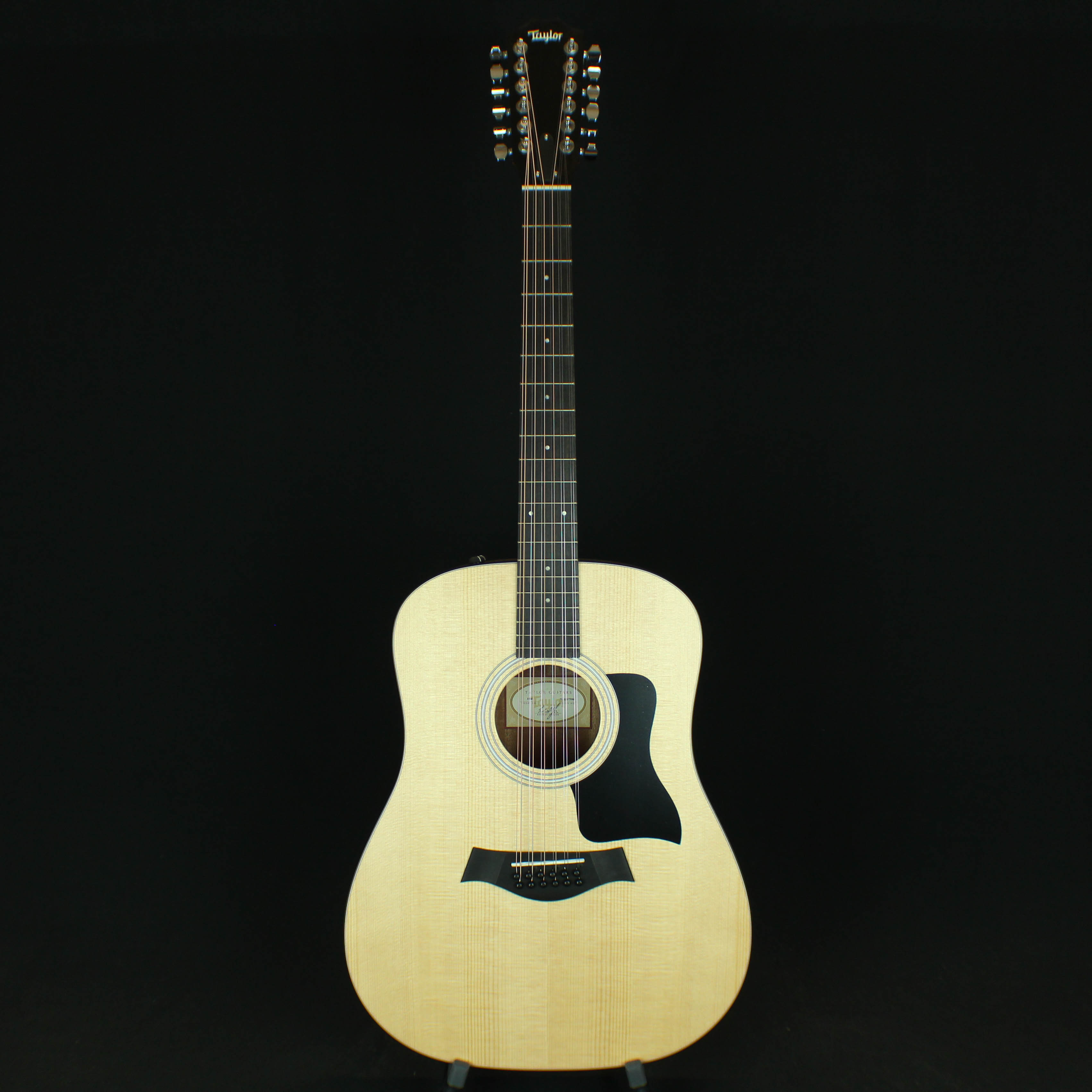 Taylor 150E 12-String Dreadnought Acoustic Electric
