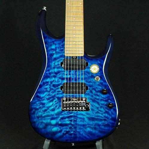 Sterling John Petrucci JP157 Neptune Blue