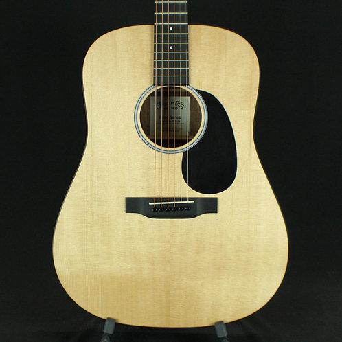 Martin DRSG Road Series Acoustic-Electric