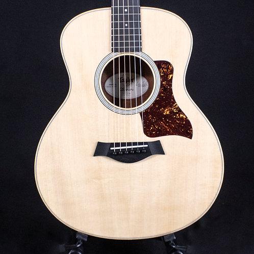 Taylor GS Mini Rosewood Natural Acoustic Guitar 2020 (0152)