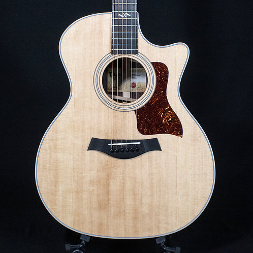 Taylor 414ce R - w/ Rosewood Back & Sides and V-Class Bracing (9030)