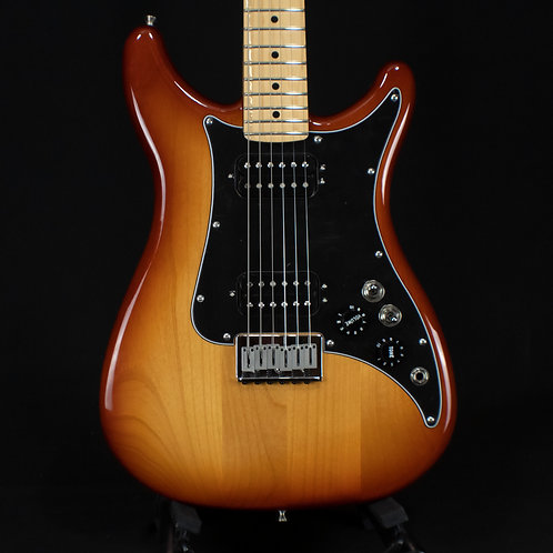 Fender Player Lead III Sienna Sunburst 2020