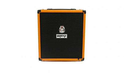"Orange Crush 50BXT 50W 12"" Bass Combo"