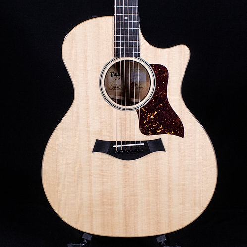 Taylor 514ce Mahogany Back and Sides with V class Bracing (9083)