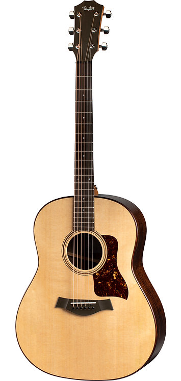 Preorder Taylor American Dream Series AD17 Acoustic Natural