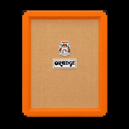 Orange PPC212V Vertical Electric Guitar Amplifier Speaker Cabinet 120W Amp Cab