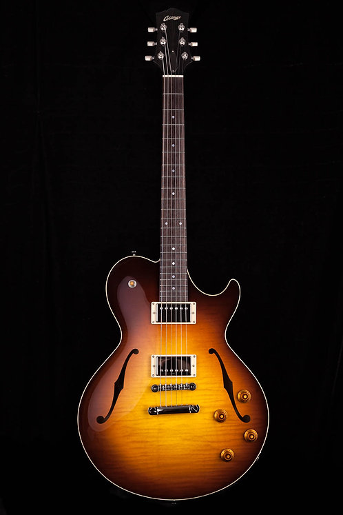 Collings SoCo LC