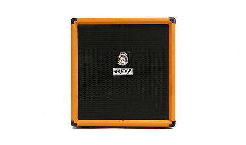 "Orange Crush CR100BXT 100W 15"" Bass Combo Amp"