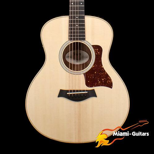Taylor GS Mini-e Rosewood Acoustic Natural (9193)
