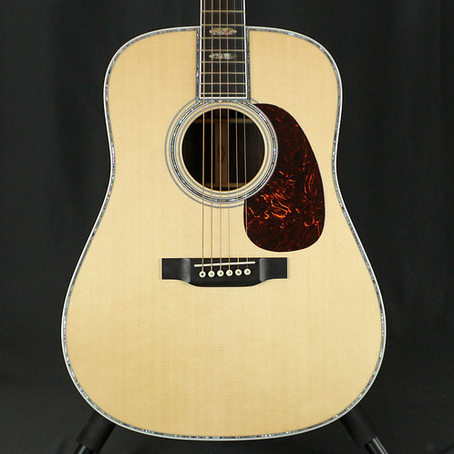 Martin D-45 Standard Series Acoustic