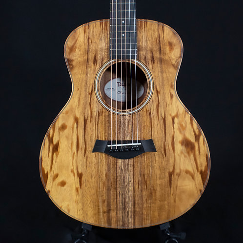 Taylor GS Mini E KOA Natural 2020 (0302)
