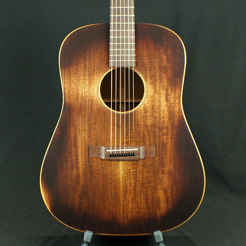 Martin D15 StreetMaster 15 Series Dreadnought