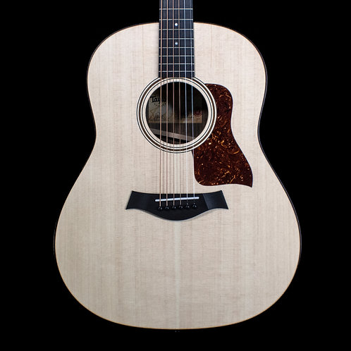 *IN STOCK* Taylor American Dream Series AD17 Acoustic Natural (1206290048)