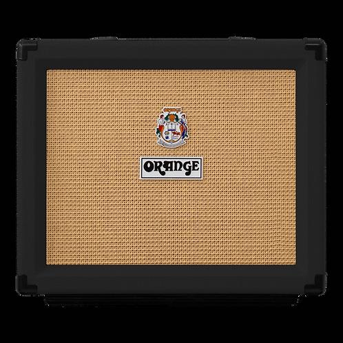 """Orange Rocker 15 Guitar Combo 15W (Variable) 10"""" Speaker"""