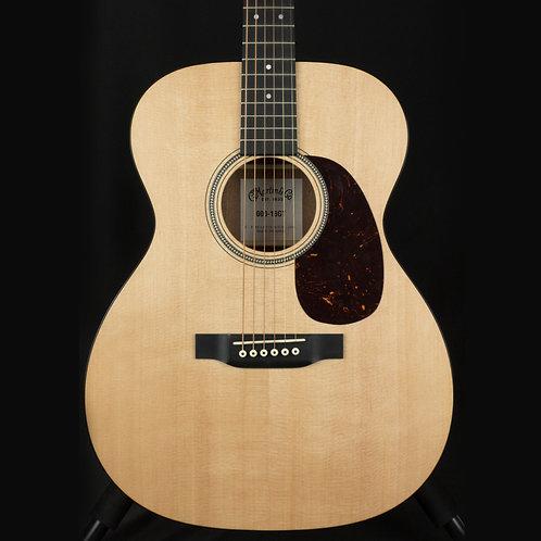 Martin 000-16GT 16 Series Auditorium Acoustic