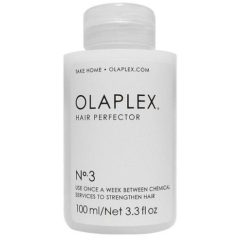 Olaplex Number 3 - Home Use