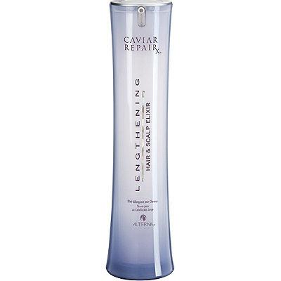 Caviar Lengthening Hair & Scalp Elixir 50ml