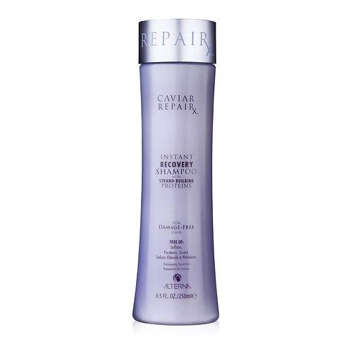 Caviar Instant Recovery Shampoo 250ml