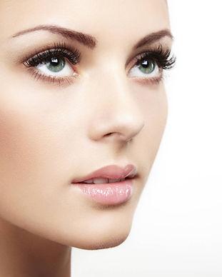 Eyebrows-1.jpg