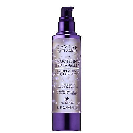 Caviar Smoothing Hydra Gelee Nourishing Hair Protector 100ml