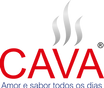 logo_CAVA.webp