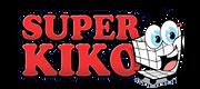 SUPERMERCADO DO KIKO.png