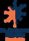logo_dr_anderson_vertical.png