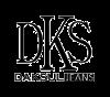 Logo3-100x88.png