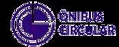 ONIBUS CIRCULAR.png