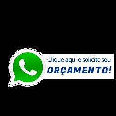 ORÇAENTO.png