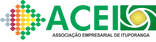 logo_acei.png