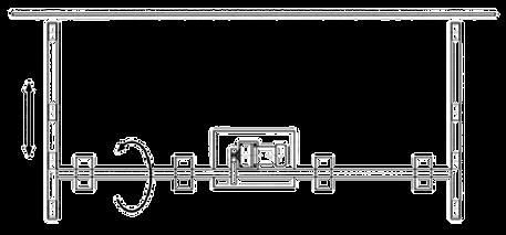operation-platform-auto-removebg-preview