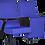 Thumbnail: RAV JC TABLET