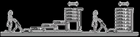 operation-platform-electric-removebg-pre