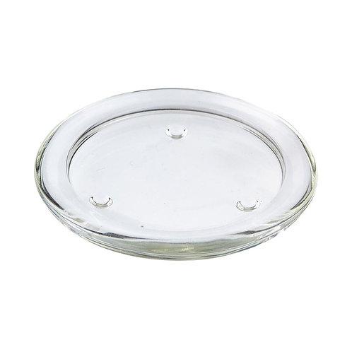 Pillar Plate