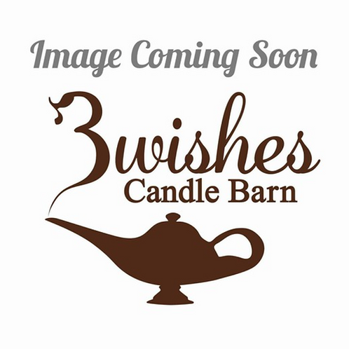 Christmas - Large 100 hour Vegetable wax candle