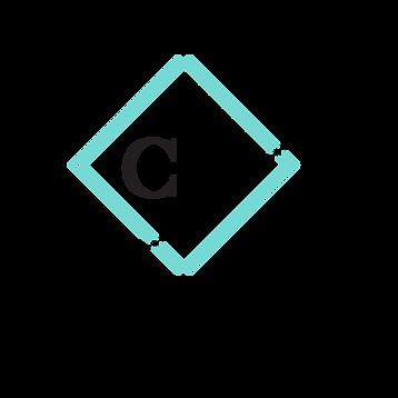 chuchy-lash-logo-02.png