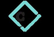 chuchy-lash-logo-07.png