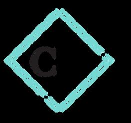 chuchy-lash-logo-01.png