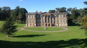 Explore South Derbyshire