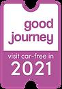 GJ Mark 2021 web.png