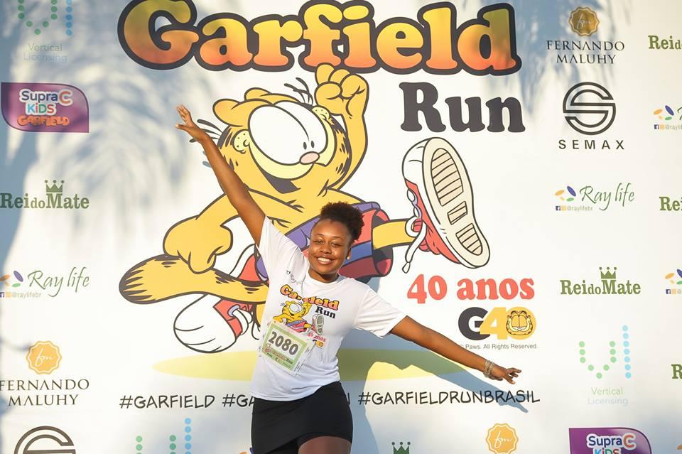 GFD Run 35
