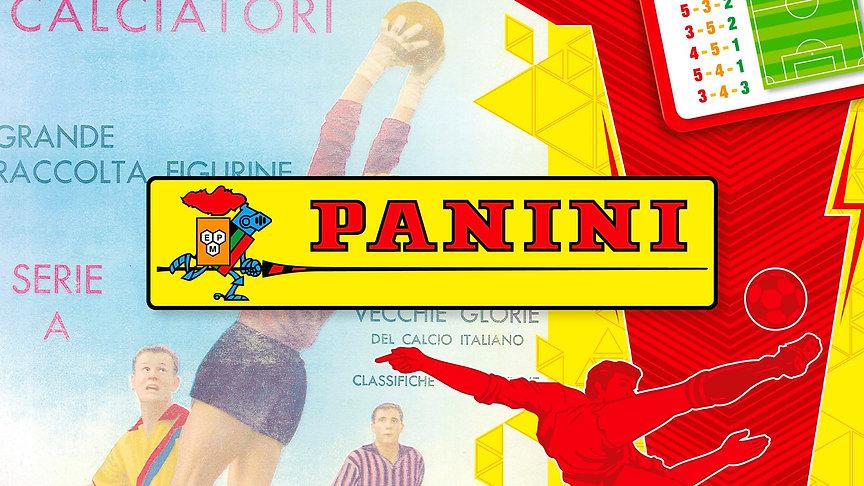 Panini banner 02.jpg