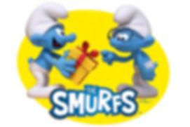 the-smurfs-770x513.jpg