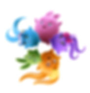 SB_group_all_02.jpg