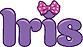 SB_logo_iris.png