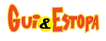 Gui & Estopa