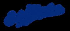 Clapton-Logo.png