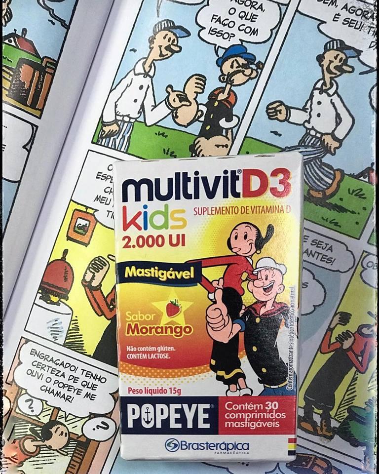 multivit 04