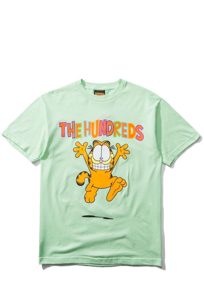 tshirt 05